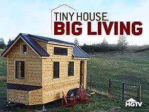 Tiny House, Big Living, Season 7