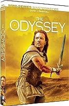 Best the odyssey movie 2016 Reviews