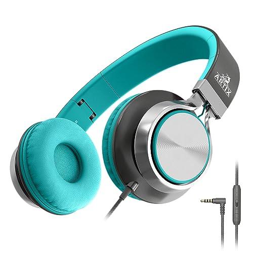 Best wireless headphones with mic in ear under 500 dollars 2020