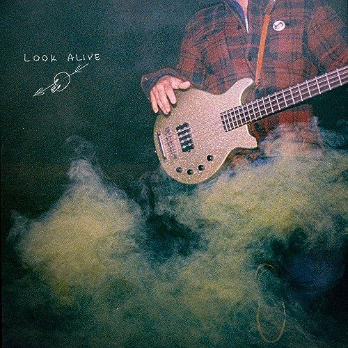 Look Alive EP [Explicit]