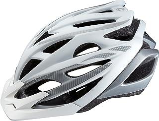 Cannondale(キャノンデール) ヘルメット ラディウス L/XL(58-62cm)