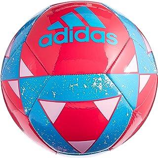 8289f4e6de5df Amazon.com: Size 3 - Balls / Soccer: Sports & Outdoors