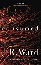Consumed (English Edition)