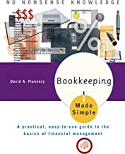 Best bookkeeping made simple Reviews