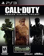 $32 » Call of Duty: Modern Warfare Trilogy - PlayStation 3