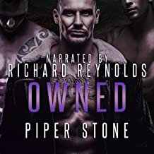 Owned: A Rough Romance