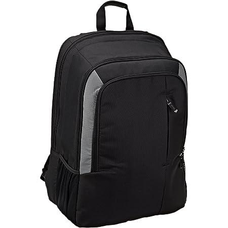 Amazon Basics 15 Inch Laptop Backpack