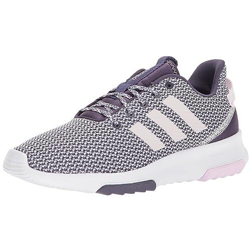 5de8dc2c68c6 adidas Originals Women s Cf Racer Tr W Running Shoe