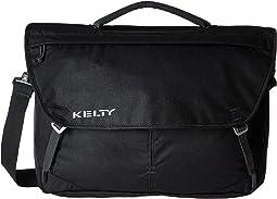 Kelty - Versant Messenger