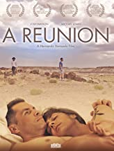 reunion movie 2015