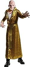 Rubie's Adult Star Wars Episode VIII: The Last Jedi, Deluxe Supreme Leader Snoke Costume