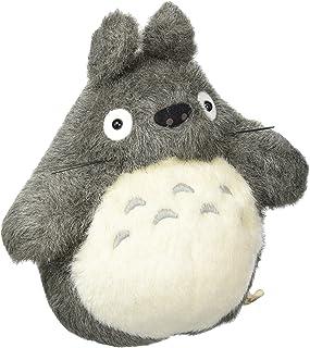 My Neighbor Totoro Stuffed Big Totoro Dark Gray Size S /Studio Ghibli by COSPA
