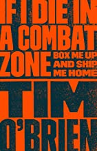 Best if i die in a war zone Reviews