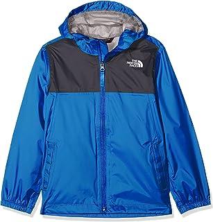 ad11f4600 Amazon.com: The North Face - Jackets & Coats / Clothing: Clothing ...