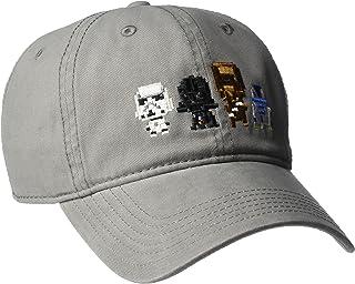 55b02c33c72 Amazon.com  Retro - Baseball Caps   Hats   Caps  Clothing