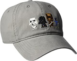 Star Wars Men's Baseball Cap