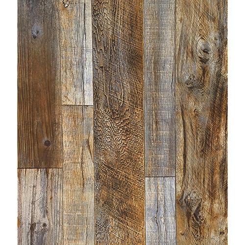 Wood Wallpaper Amazon Com