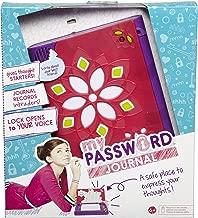Best mattel diary password reset Reviews