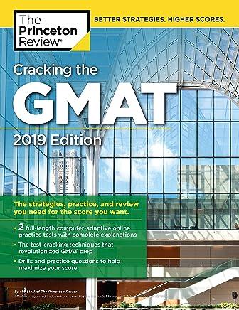1012 Gmat Practice Questions Pdf
