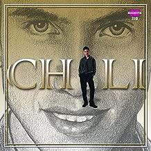 Best el chili el soy yo Reviews