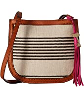 Fossil - Brooklyn Small Crossbody