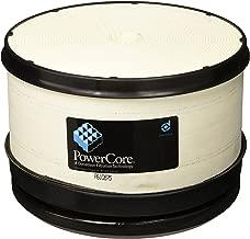 donaldson oil filter for duramax