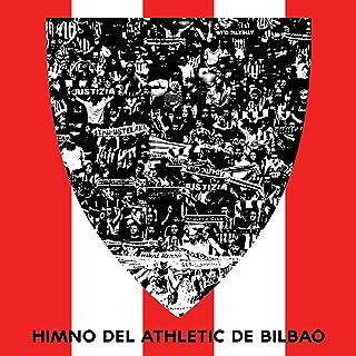 Himno del Athletic de Bilbao / Athleticen Ereserkia (Versión Original, 1983)