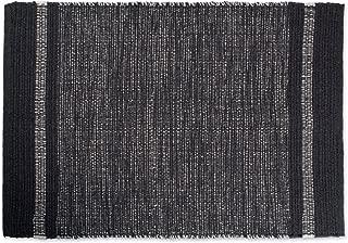 Best discount rag rugs Reviews
