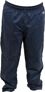 Waterproof Pant