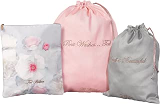 Laundry Bags, (Set of 3)