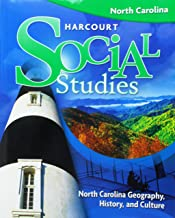 Best geography textbook publishers Reviews