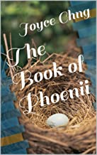 The Book of Phoenii
