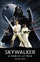 Star Wars Skywalker - A Family At War