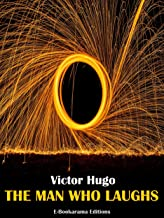 Best hugo and victor Reviews