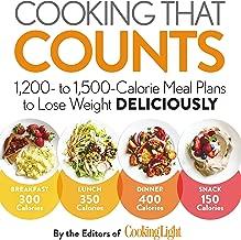 Best cooking light diet book Reviews
