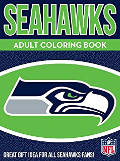 Best seahawks football coloring pages Reviews
