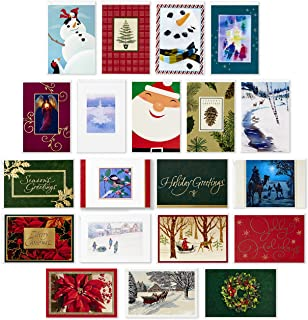 Best christmas card labels Reviews