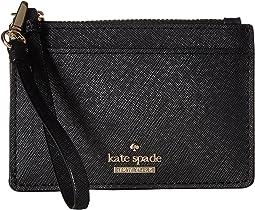 Kate Spade New York - Cameron Street Mellody