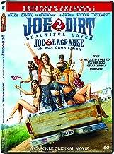 Joe Dirt 2 - Beautiful Loser Extended Edition