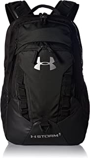 Best storm recruit backpack Reviews