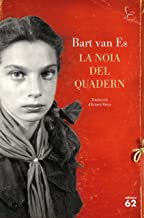 La noia del quadern (Catalan Edition)