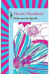 Minha querida Sputnik eBook Kindle