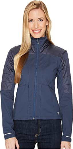 Mountain Hardwear 32° Insulated Jacket