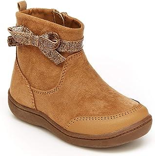 Kids' Elaine Fashion Boot