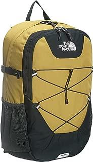 The North Face Unisex Slingshot Backpack