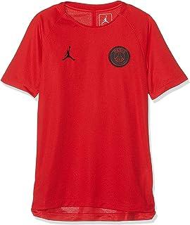 Amazon.es: PSG - Nike: Ropa