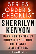 Best chronicles of nick series order Reviews