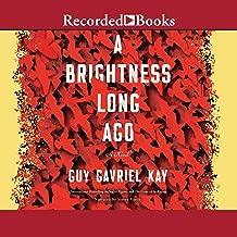 Best guy gavriel kay audiobook Reviews