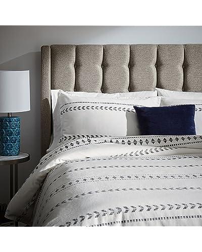 Modern Bedroom Sets: Amazon.com