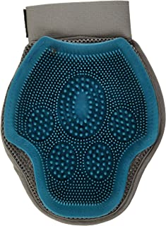 Furbuster 3-in-1 Grooming Glove